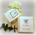 Tea Tree & Mint - Bar Soap
