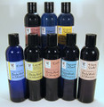 Body Wash - Sulfate & Glycol Free (Choice of Scent)