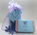 Lilac - Bar Soap