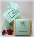 Rosemary & Thyme - Bar Soap