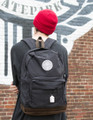 "Charmcity ""Official Rothco"" Charmcity Backpack"