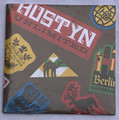 "Habitat ""Austin Unlimited"" DVD"