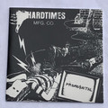 Hard Times MFG Promo DVD