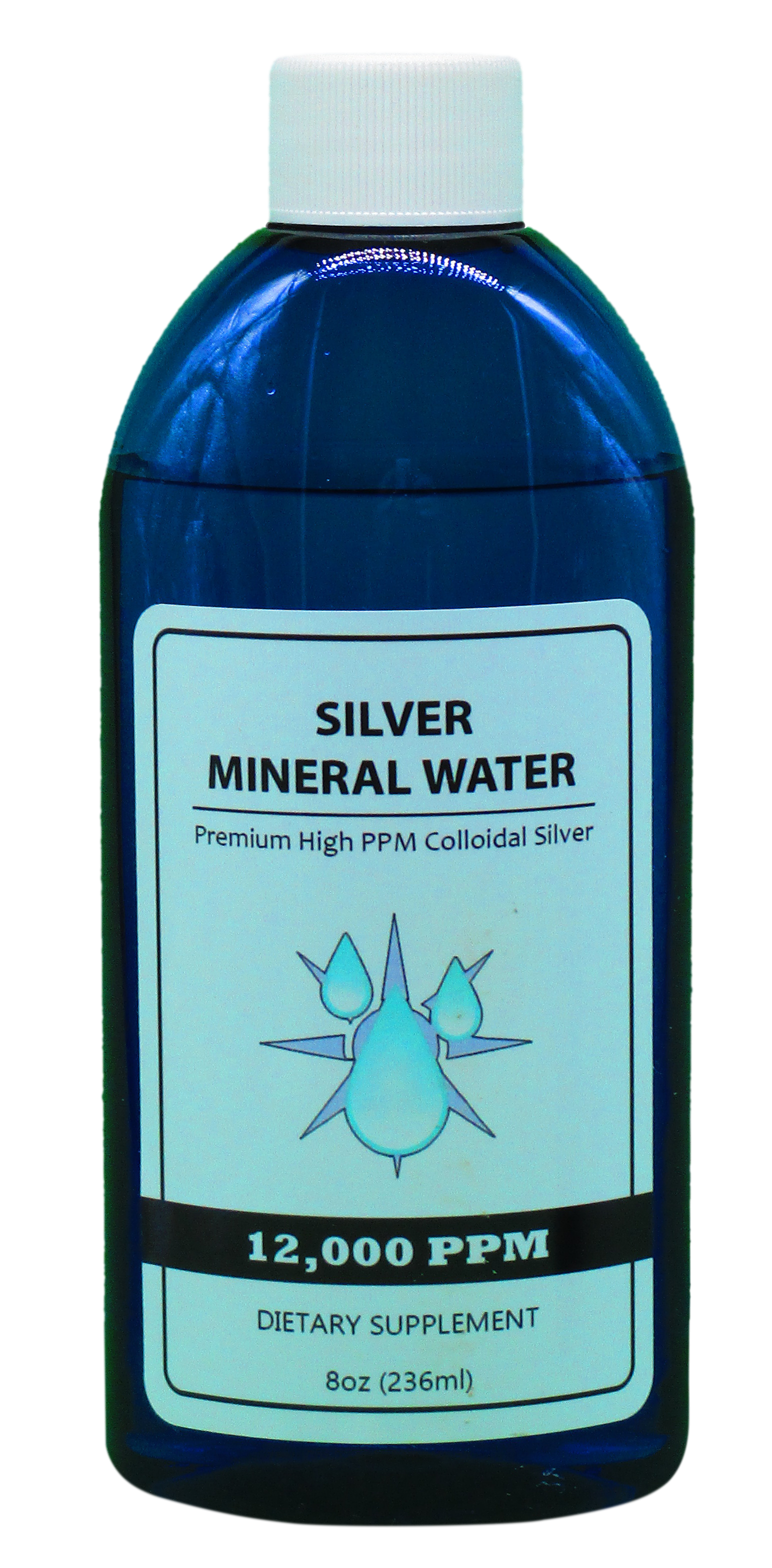 12000-ppm-colloidal-silver-8-oz.png