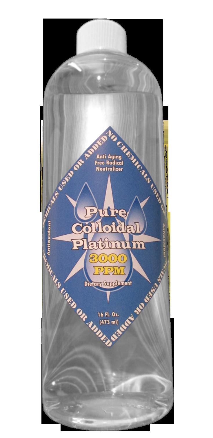 platinum-3k-.png