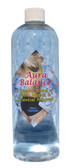 Aura Balance - A  Trace Mineral Blend  for Metabolic Support