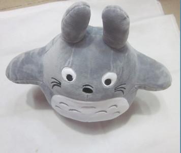 Totoro Plush Toy