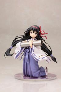 Akemi Homaru Figure