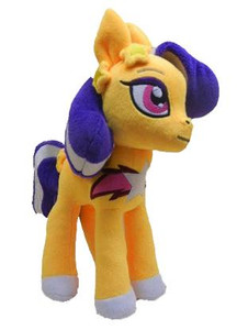 Midnight Mares - Daybreak Plush Toy