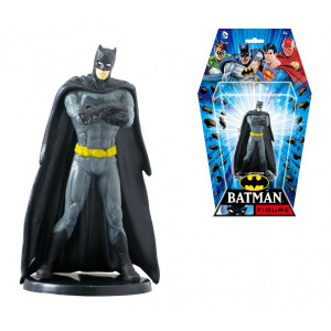 Batman PVC Figure - Crossing Arms