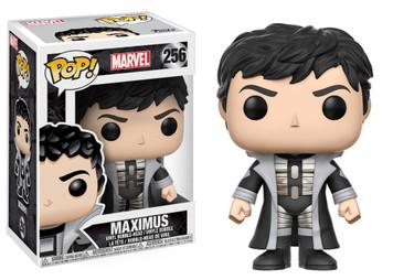 POP! Marvel: Inhumans - Maximus
