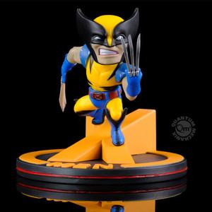 Wolverine Q-Fig