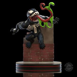 Venom Q-Fig
