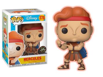 POP! Disney: Hercules - Hercules (CHASE Edition)
