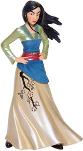 Mulan Couture de Force Figurine
