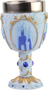 Cinderella Castle Chalice