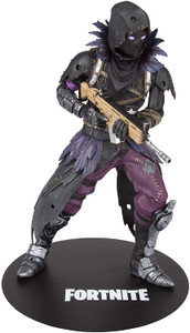 "Fortnite - Raven 11"" Figure"