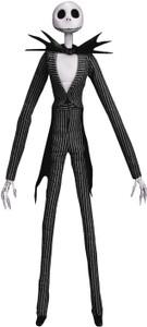 Beast Kingdom The Nightmare Before Christmas - Jack Skellington Figure