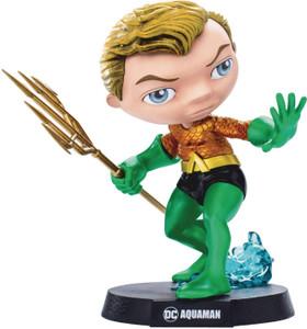 Aquaman Minico DC Statue