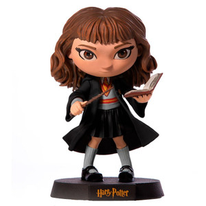 Hermione Granger Minico Statue
