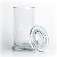 Jar Candle 21oz