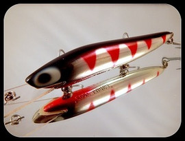 """Eddy Lures 140mm Magnum Wasp """"Witchdoctor"""""""