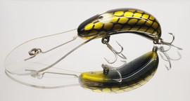 "JD 85mm Super Bug ""Gold Candy"""
