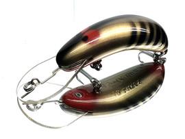 """JD. 85mm Mul Bug """"Black Pearl"""""""