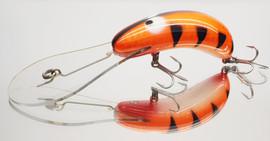 """JD 85mm Super Bug """"Tiger"""""""
