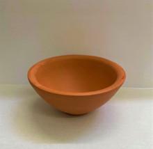 clay deya