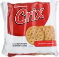 Crix Original Crackers