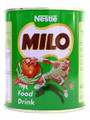 Milo Chocolate Drink Mix 14oz