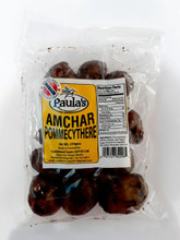 Amchar Pommecythere