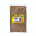 Mustard Seed in plastic packet