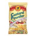 Custard Powder mix in packet