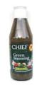 Chief Green Seasoning 26oz