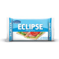 Eclipse Crackers Original 113g packaged in plastic with Blue labeling