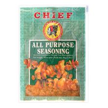 Chief All Purpose Seasoning 40g