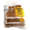 Honeycomb Tamarind Balls 50g