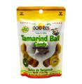 Ocho Rios Tamarind Ball 2.5oz
