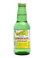 Bedessee Guyanese Pride lemonade WIQ  7 OZ  Guyana lemonade