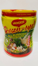 Maggi Season-up All Purpose Seasoning 430g