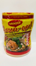 Maggi Season-up Chicken seasoning 430g