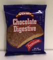 DEVON CHOCOLATE DIGESTIVE 22 GRAMS