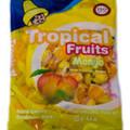 Chico Tropical Fruits Mango 125 grams