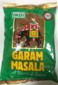 Garam Masala Mix in plastic packet