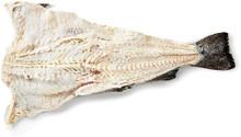 whole Cod Fish
