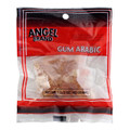Gum Arabic in Plastic packet