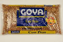 GOYA COW PEAS 1LB
