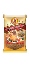 5 spice powder in packet